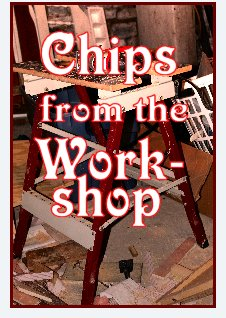 Chips from the Workshop